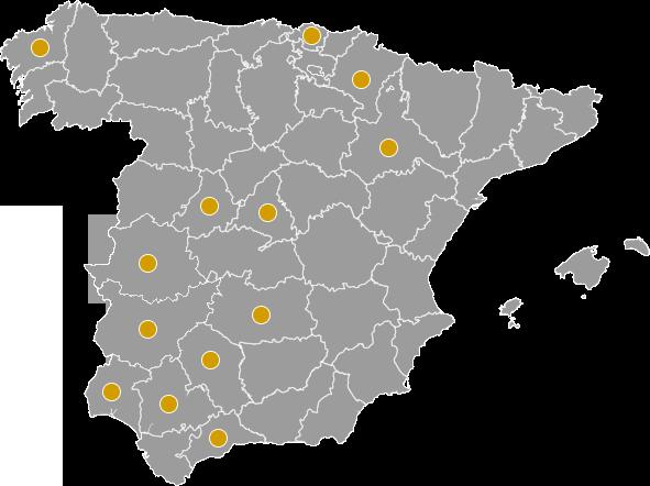 mapa-nosotros