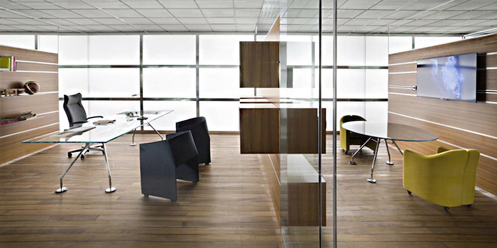Ganador diseño de interiores y obra del año 2015.