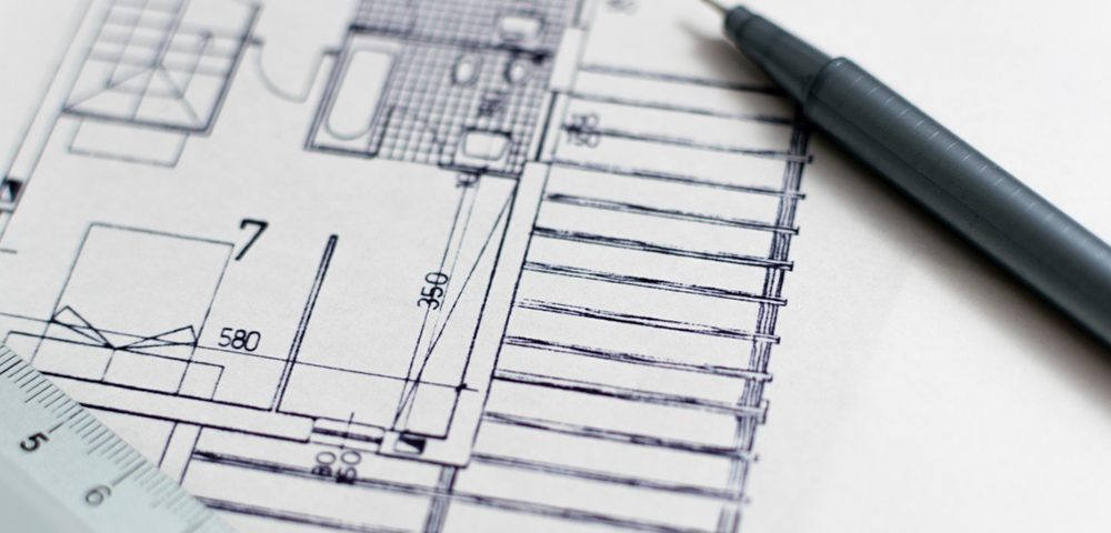 En este artículo te contamos algunos consejos para llevar las reformas de casa lo mejor posible