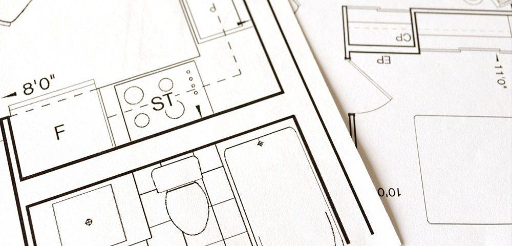 Te damos varias razones por las que encargar proyectos de interiorismo
