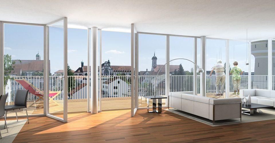 Para ser premiados, estos proyectos de interiorismo llevan detrás muchas horas de trabajo