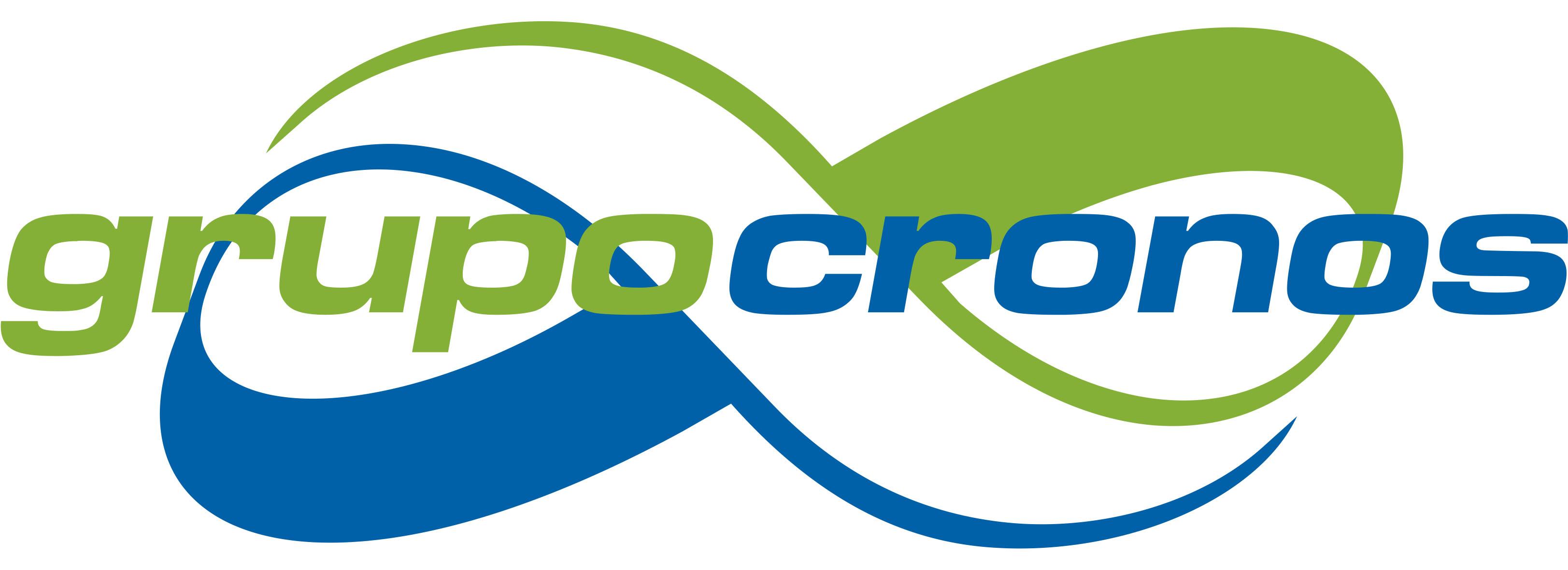 Grupo Cronos