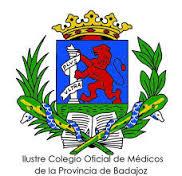 Colegio Oficial de Médicos de Badajoz
